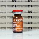Acetate Forte 75 mg Restek Laboratories | SOU-0228