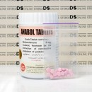 Anabol 5 mg British Dispensary | SOU-0324