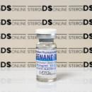 Fenandrol 100 mg Balkan Pharmaceuticals | SOU-0321