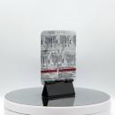 Kamagra (Viagra) 100 mg Ajanta Pharma | SOU-0305