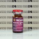 Masterolone Forte 100 mg Restek Laboratories | SOU-0218