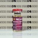 Masterolone Forte 200 mg Restek Laboratories | SOU-0219