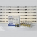 Boldenon Undecylenate U.S.P. 250 mg Zhengzhou | SOU-0029