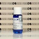 Oxandrolone 10 mg Zhengzhou   SOU-0041