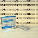 Propandrol (Testosterone P) 100 mg Balkan Pharmaceuticals | SOU-0116