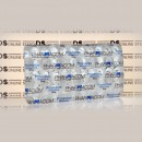 Provironos 50 mg Pharmacom Labs | SOU-0015