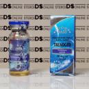 Trenoged (Trenbolone Acetate) 75 mg Euro Prime Farmaceuticals   SOU-0237